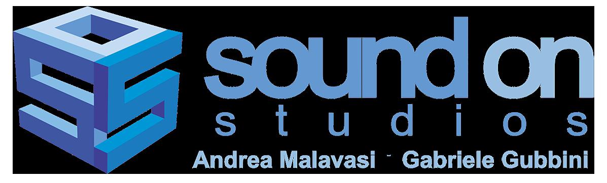 SOUND ON STUDIOS