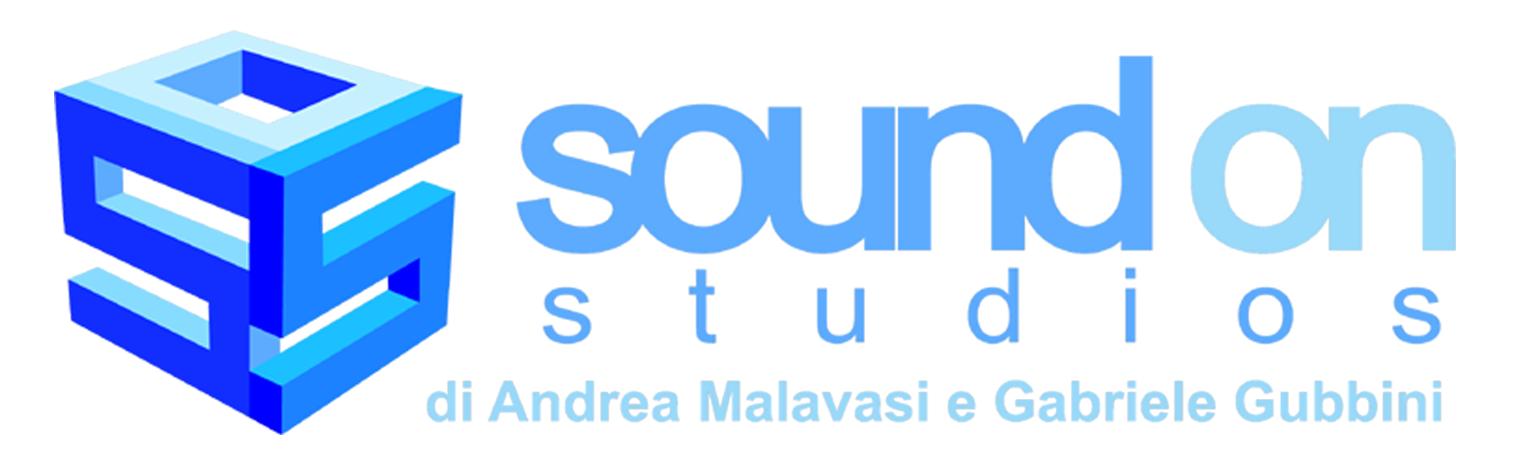Logo SOS_02