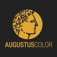 LOGO AUGUSTUS COLOR