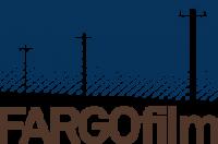 Logo Fargo Film