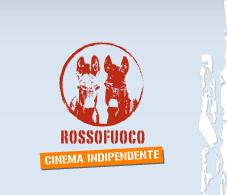 Logo Rossofuoco