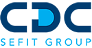 Logo__cdc