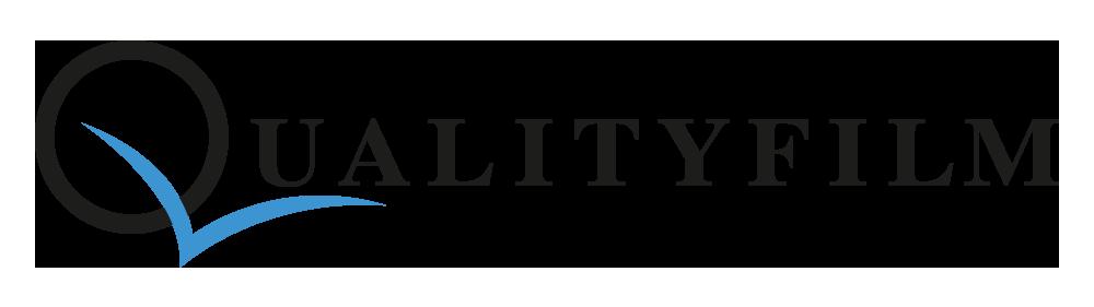 Quality_film_logo_nero