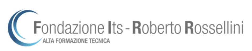 logo Fondazione Rossellini