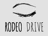 logo Rodeo Drive 2
