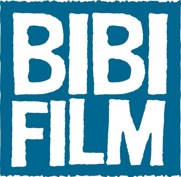logo bibi film