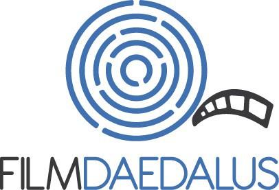 logo filmdaedalus