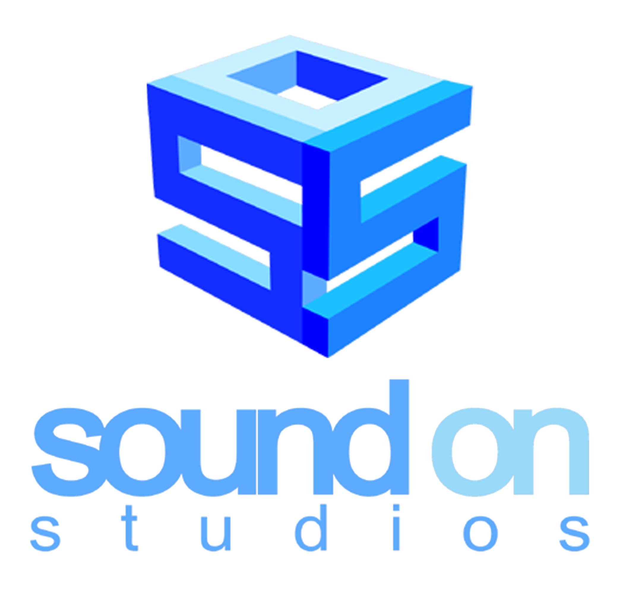 Logo-SOS-verticale-senza-nomi-trasparente